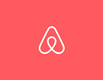 Airbnb On The Go