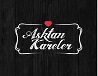 YKM Aşktan Kareler