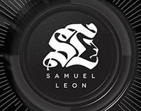 Samuel Leon Profile