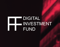 FF DIGITAL INVESTMENT FUND WEBSITE