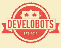 Develobots