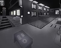 Concept art morgue