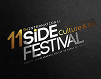 Side 11th Culture & Art Festival