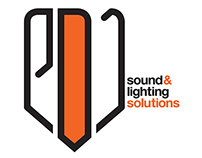 e-DJ / Sound & Lighting Solutions / e-Shop.