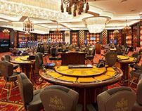 Casino Royal Plaza