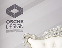 Catálogo OSCHE DESIGN