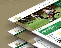 Challenge Football League - Amateur Soccer League