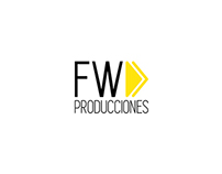 FWD PRODUCCIONES