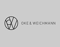 Oke & Weichmann