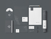 Catalyst Sciences - Branding