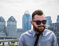The Urban Beardsman : Furor Profile
