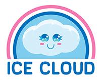 Ice Cloud