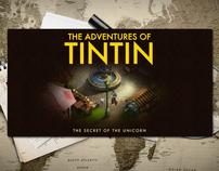 Tintin