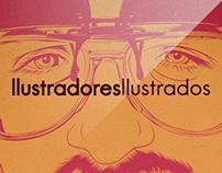Ilustradores Ilustrados