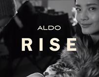 Aldo Rise