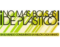 www.nomasbolsasdeplastico.com