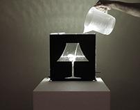 Water_Lamp