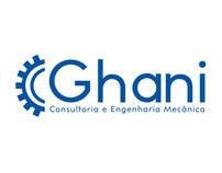 Ghani Engenharia