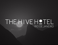 The Hive Hotel