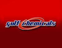 Gulf Chemicals Rebranding