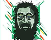 Poster design - Karthikeyan R