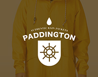 Paddington Wear
