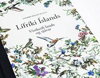 Lífríki Íslands