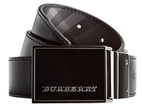 Product - Burberry