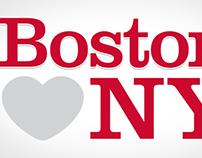 Boston Pizza Digital Signage