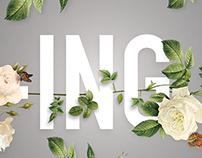 ING Beginning