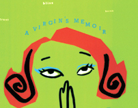 Been THERE, Haven't Done THAT: Bookjacket, Warner Books