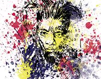 Basquiat project