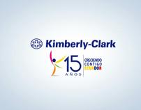 Kimberly-Clark | 2010