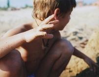 My film photos