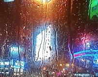 rain time click