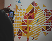 Wall Art - Tree