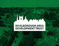 Marlborough Area Development Trust