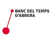 BANC DEL TEMPS D'ABRERA