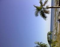 Kupang Island