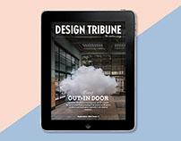 Design Tribune Magazine - Issue #2