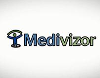 Medivizor - Short Explainer Video