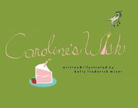 Caroline's Wish