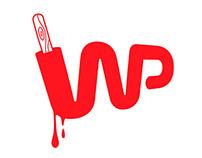 New Wirtualna Polska, WP :) 4PL