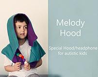 Melody Hood