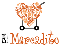 El Mercadito (Sept. 2014)