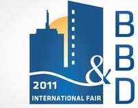 Batumi International Building and Design Fair 2011