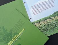 AFHU / Capital Campaign Brochure