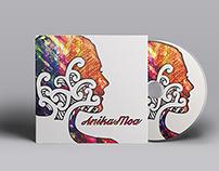 Anika Moa: Sixth Studio Album