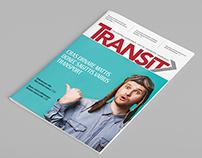 Transit Logistics Magazine