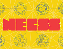 NECSS 2014 Conference at FIT